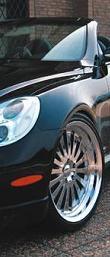 車買取 査定|LEXUS SC430 LX-MODEデモカー